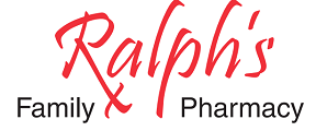 Ralph's Family Pharmacy